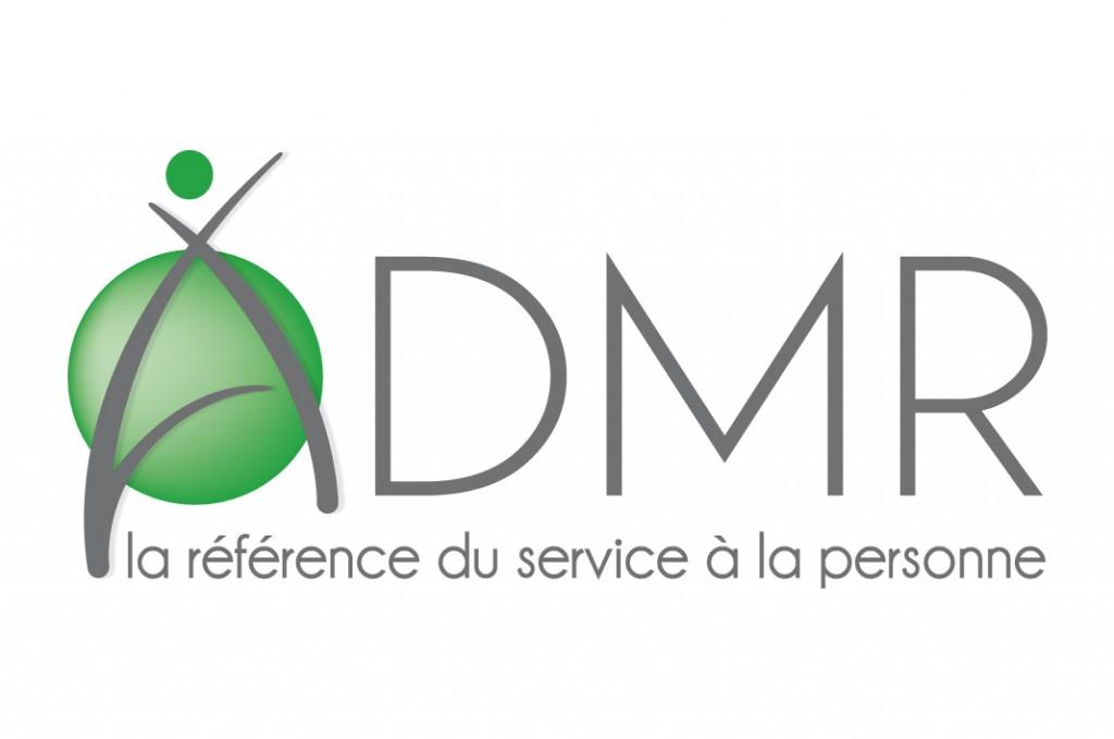 ADMR_quadri_