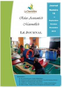 Journal RAM oct nov dec 15