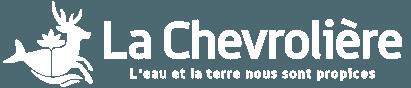 La Mairie de La Chevrolière